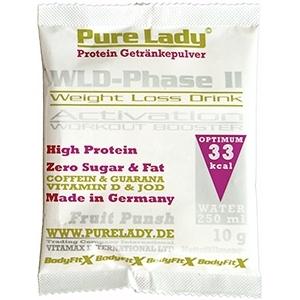 WLD-Phase-II Produktfoto vom Energizer