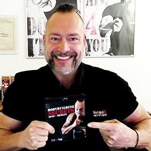 Bodybuilding Secrets über Steroide, Stimulanzien und Co.