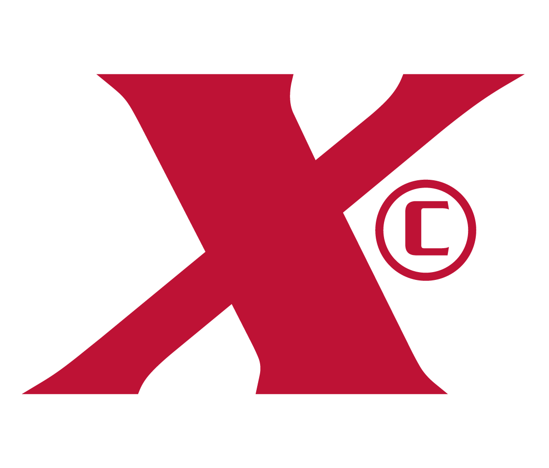 Metabol-X Firmenlogo