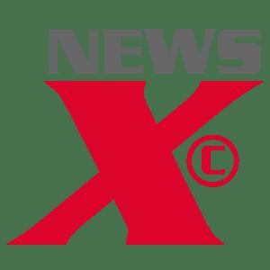 Metabol-X-NEWS - Neuigkeiten & Informationen
