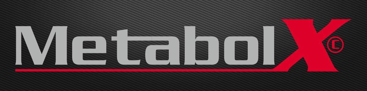 Metabol-X - Online-Shop