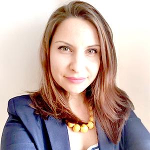 Read more about the article Yanitsa Ilieva & HMF-X für Bulgarien